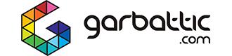 Garbattic.com